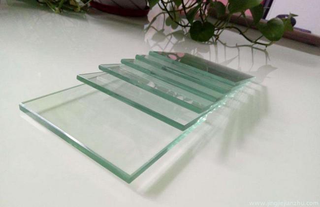 钢化玻璃能不能切割