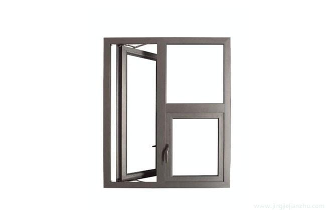 门窗材质是不是越厚越好
