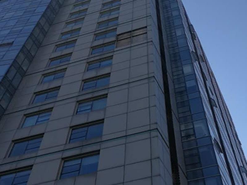 铝板幕墙维修 铝板维修 铝塑板更换 铝塑板幕墙维修 铝单板幕墙维修
